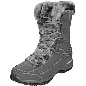 Hi-Tec Equilibrio St Bijou 200 I WP Boots Women grey